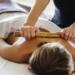 Ottobre 2020: mese del massaggio con canne di bambù