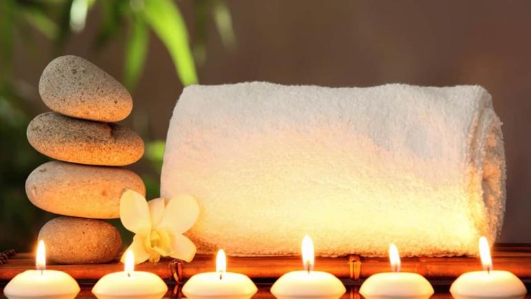 I benefici del massaggio