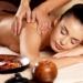 Giugno 2021: mese del massaggio Californiano somatosensoriale