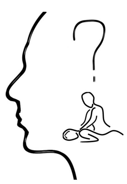 Massaggi: le domande che (forse) non hai mai osato fare