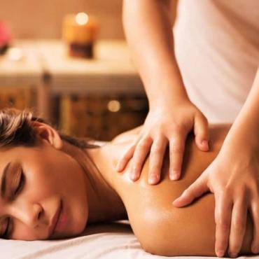Come scegliere il massaggio giusto