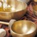 Novembre 2020: mese del massaggio sonoro con campane tibetane